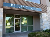 Bankruptcy Law Professionals