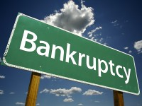 bancarrota bankruptcy Chapter 13 Capitulo 13