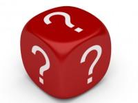 bankruptcy questions