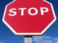 creditor calls bankruptcy harassment