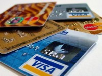 credit card debt, credit card