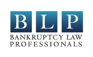 bankruptcy attorney bancarrota