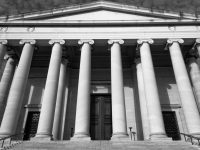 debt collector bankruptcy collections