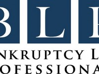 bankruptcy chapter 7 chapter 13 attorney lawyer