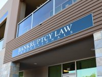 bankruptcy law professionals attorney lawyer