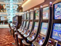 march madness gambling debt bankruptcy
