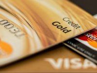 credit card debt trap bankruptcy